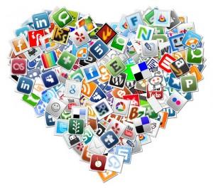 heartsocialmedia-300x270
