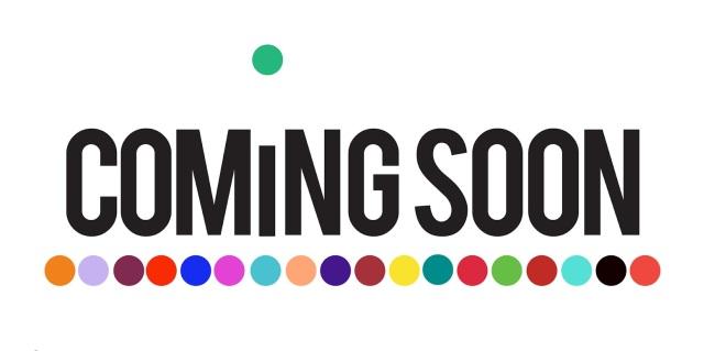 coming-soon-dots - Copy