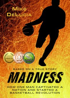 AUTHOR INTERVIEW MIKE DELUCIA 2 2020