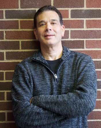 AUTHOR INTERVIEW MIKE DELUCIA 3 2020